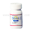 active substance Modafinil