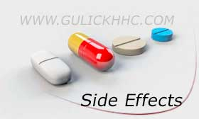 Best price for generic cialis