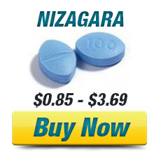 active substance Sildenafil