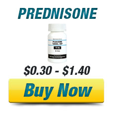 active substance Prednisone