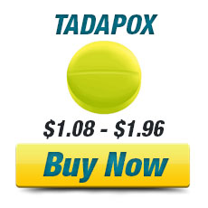 active substance Tadalafil citrate, dapoxetine