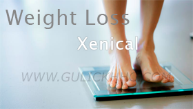 Generic Xenical (Orlistat) Vs. Brand Drug